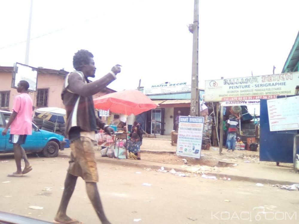 Cameroun : Au moins 30 séparatistes armés  «neutralisés»  lors du démantèlement de leur camp d'entrainement à Njikwa