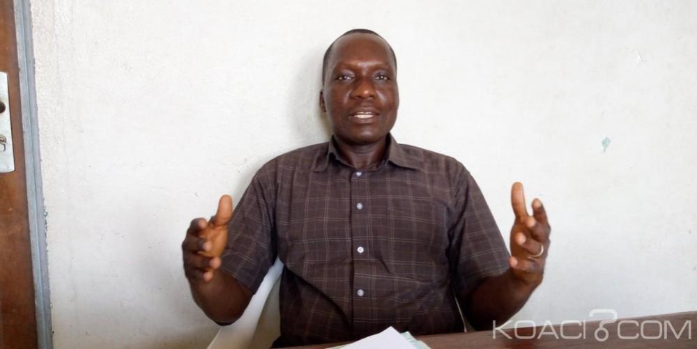Côte d'Ivoire : Ministère de l'intérieur, des agents annoncent une nouvelle grève pour promesses non tenues par la tutelle