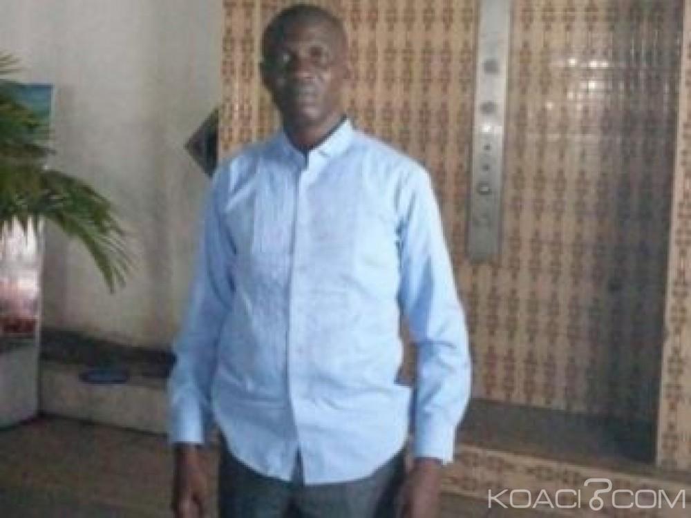 Côte d'Ivoire : Yeo Baba, le pro-Soro qui veut «terrasser» Kafana Gilbert (RHDP) aux municipales 2018 à Yopougon