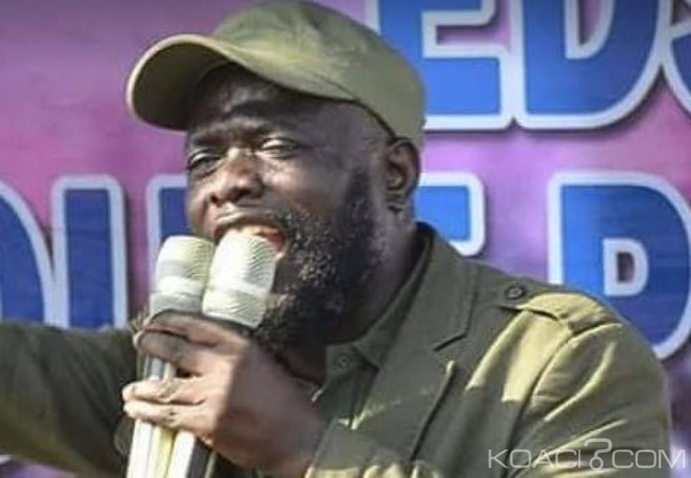 Côte d'Ivoire : Après les attaques contre Ouattara, Koua Justin et Dahi Nestor à leur tour convoqués par le préfet de police