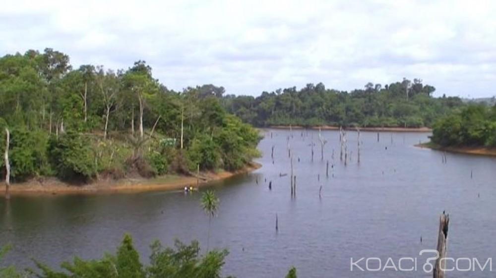 Côte d'ivoire : Trois élèves meurent par noyade à Béttié (Abengourou)