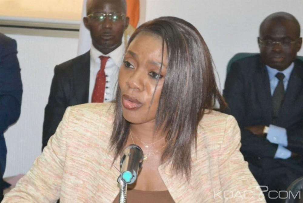 Côte d'Ivoire : Alors que Ouattara a fixé le calendrier de recomposition de la CEI, Affoussiata Bamba le soupçonne de vouloir «braquer» les élections locales 2018