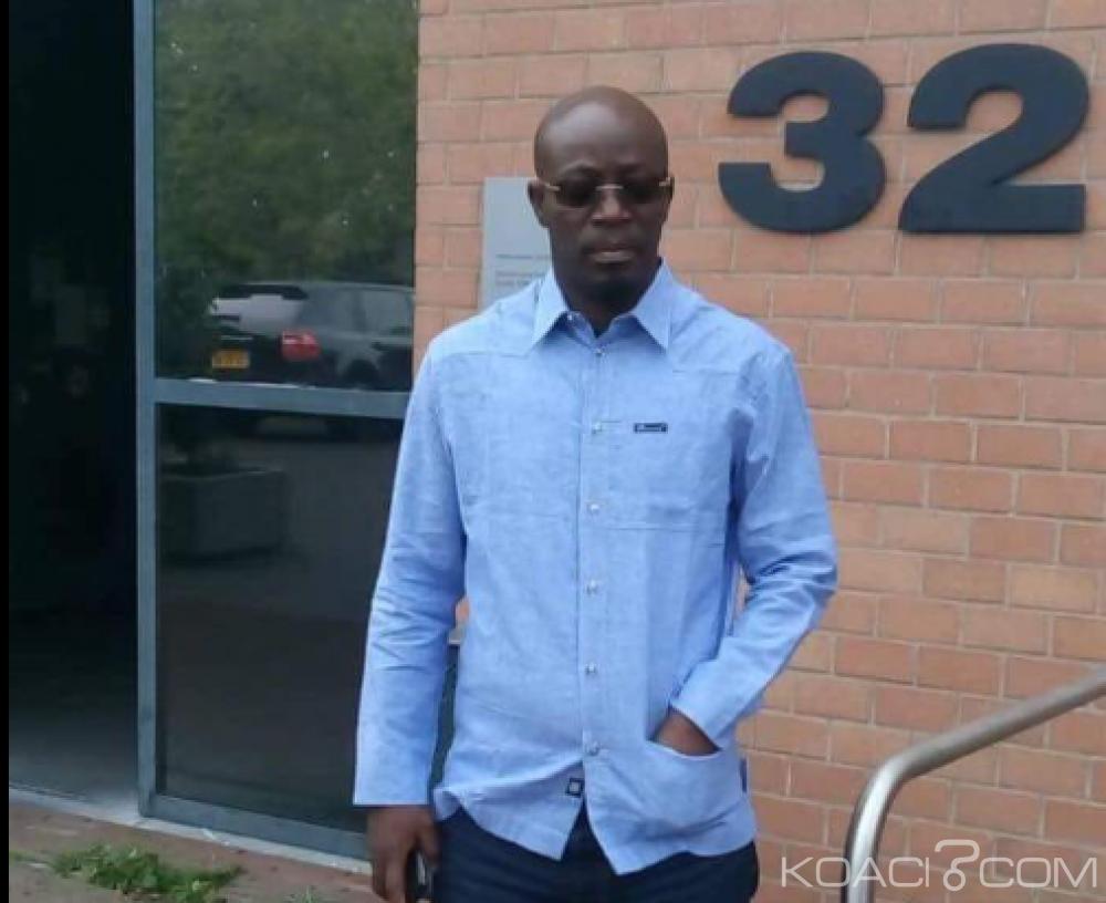 Côte d'Ivoire : Locales 2018, Blé Goudé n'a mandaté aucun candidat selon le premier secrétaire du COJEP