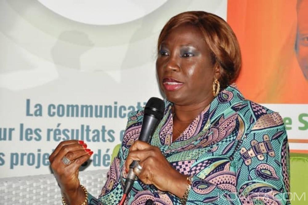 Côte d'Ivoire : Inscription scolaire, Kandia affirme que les frais annexes existent depuis 1990, « les cours de renforcement » pour escroquer les parents d'élèves dans le privé