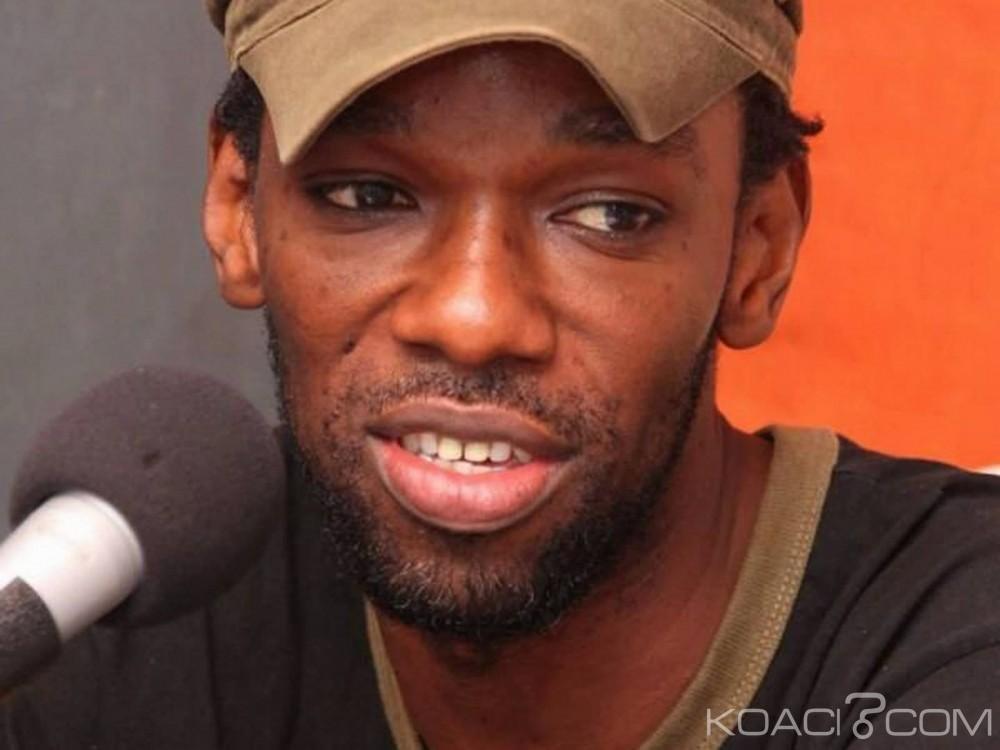 Côte d'Ivoire : Nouvelle crise au Burida, la démission de kajeem au sein conseil d'administration fait grand bruit