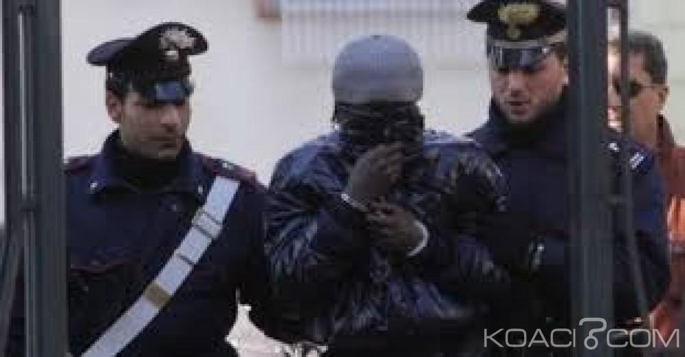 Maroc : Deux présumés passeurs de migrants dont un espagnol interpellé à Tanger