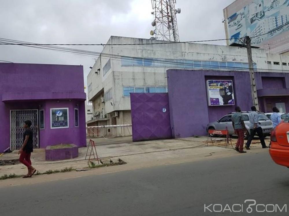 Côte d'Ivoire :  Plus de deux ans après, les ex-employés de COMIUM CI toujours en attente du paiement de leurs droits, malgré une décision de justice en leur faveur