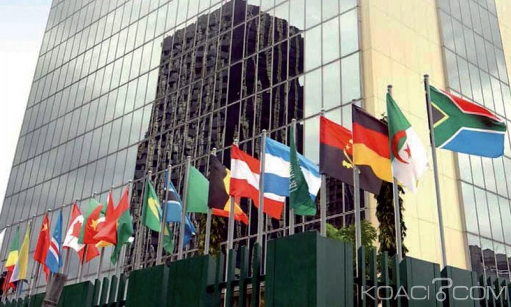Côte d'Ivoire : Abidjan, le conseil d'administration de la BAD adopte et entérine le nouveau DSP ivoirien