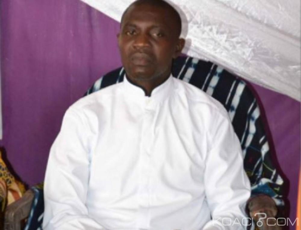 Côte d'Ivoire : Municipales à Yopougon, les mouvements de soutien à Soro en phase avec son candidat Yeo Baba