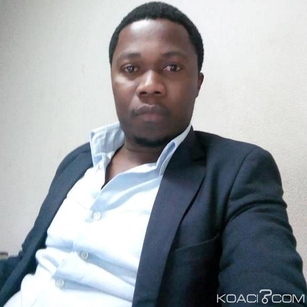 Côte d'Ivoire: Suite à la sortie de Joël N'guessan traitant Bédié de clanique, le responsable communication de la JPDCI Urbaine réagit