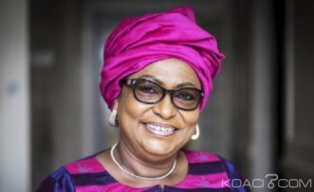 Sénégal: Soham El Wardini nouveau maire de Dakar, le «candidat du palais» laminé
