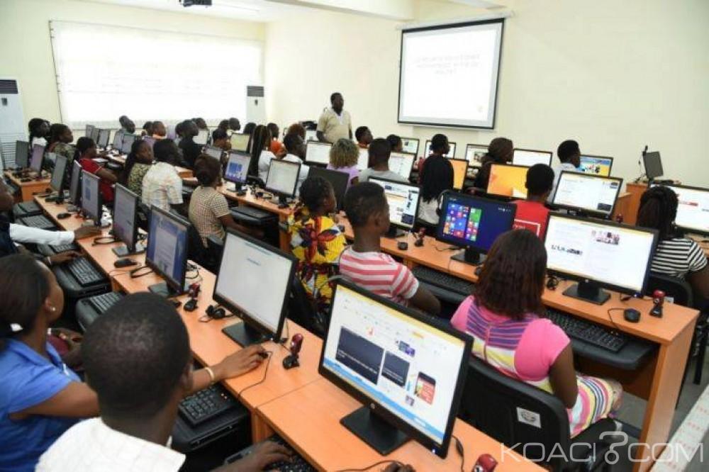 Côte d'Ivoire : Universités publiques,  où va l'argent des préinscriptions en ligne ?