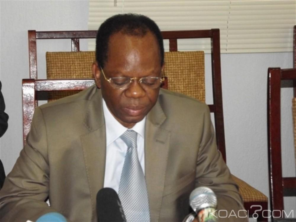 Côte d'Ivoire : Université de Cocody, la présidence dénonce une grève sans-objet et appelle à la reprise des cours dès jeudi