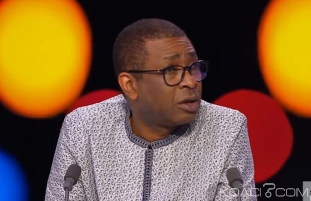 """Sénégal: """"‹Saignée à Futur média, le groupe de presse leader propriété du chanteur Youssou Ndour"""