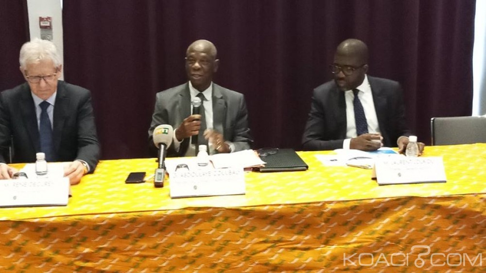 Côte d'Ivoire : Malgré les mauvais résultats, les responsables de Air Côte d'Ivoire rassurent leurs passagers que la Compagnie ne déposera pas le bilan