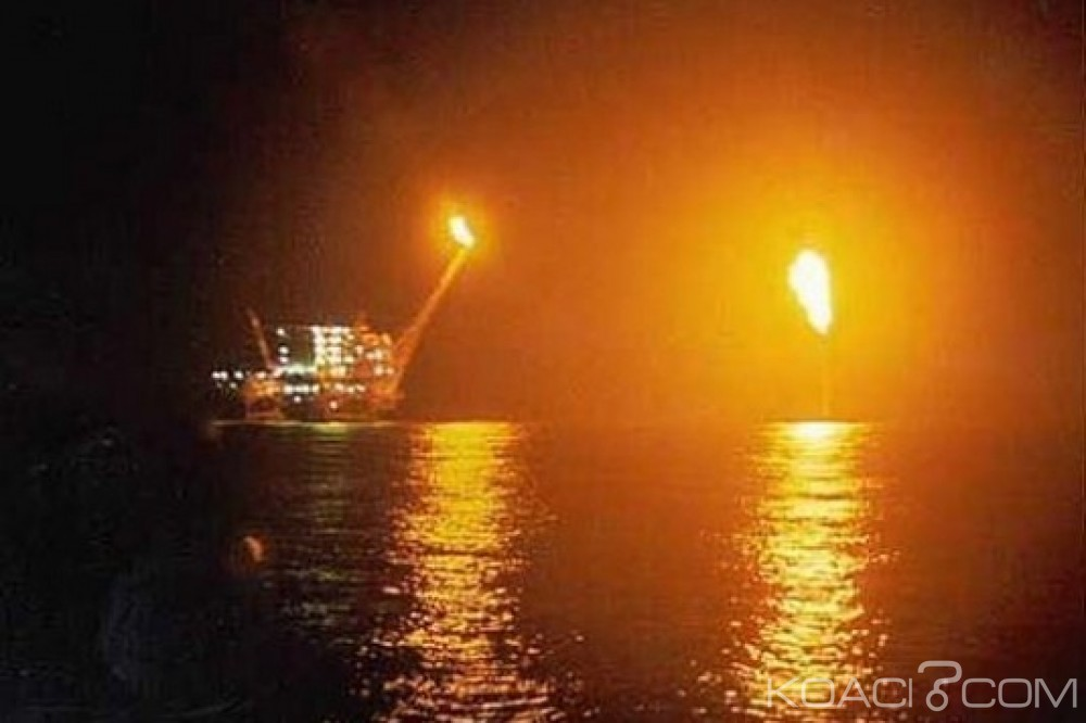 Gambie : Banjul dément l'exploration pétrolière mais confirme la phase de recherches