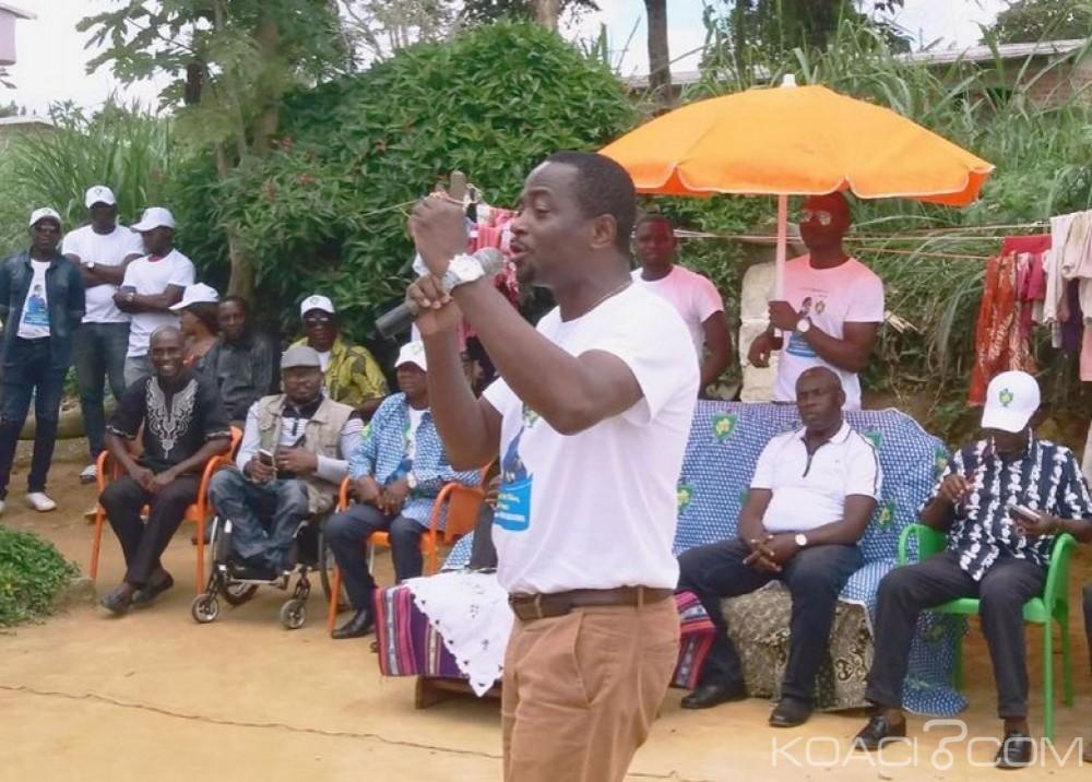 Gabon : Dernière ligne droite pour les élections législatives et locales de samedi