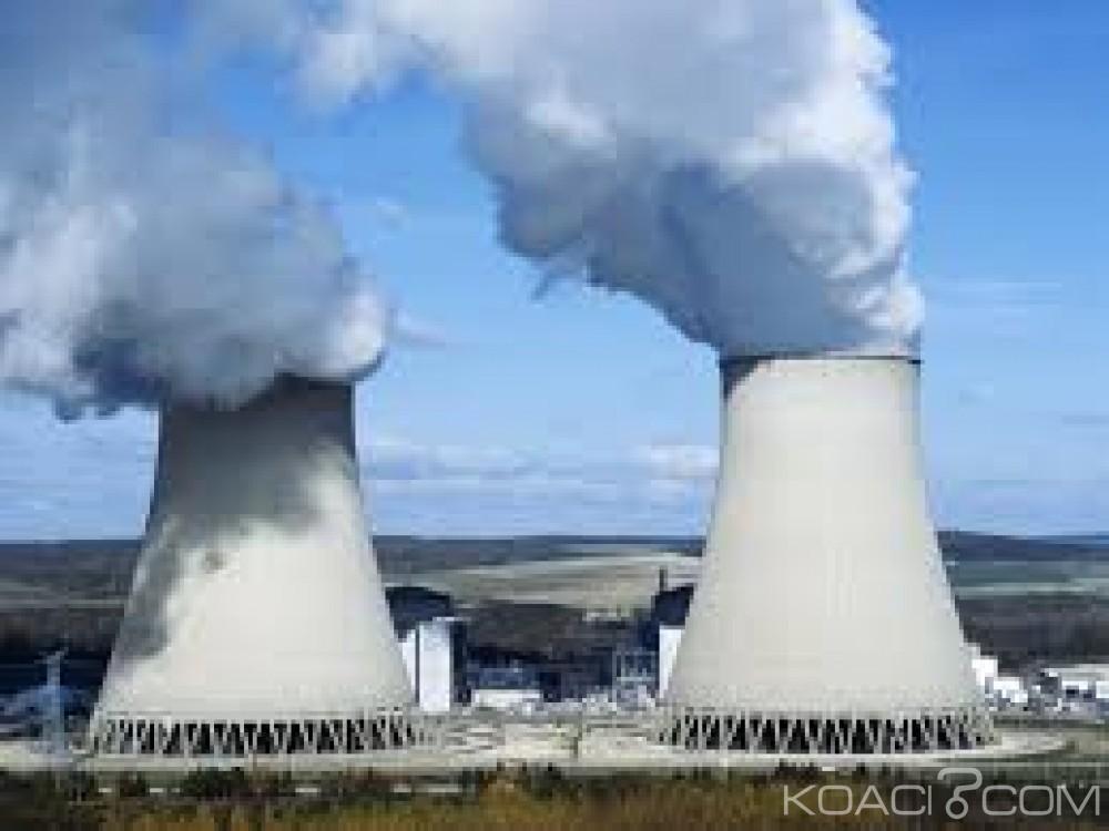 Kenya: Pour sa première centrale nucléaire, le Kenya devra attendre 12 à 15 ans