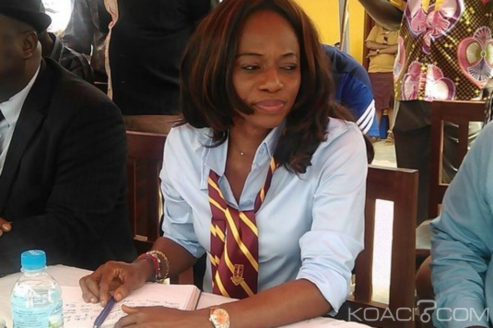 Sierra Leone : La FIFA suspend la SLFA jusqu'à nouvel ordre