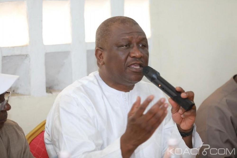 Côte d'Ivoire : Municipales Abobo 2018, sa position au gouvernement, atout d'Hamed Bakayoko pour relever les défis de la commune la plus délaissée d'Abidjan
