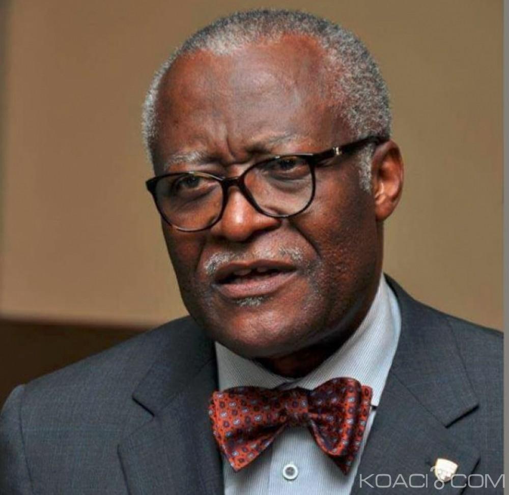 Cameroun: Présidentielle 2018 J-1, l'Elecam s'oppose au retrait des bulletins du candidat Akere Muna