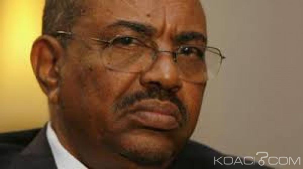 Soudan: Crise économique,  Khartoum dévalue sa  monnaie  pour la  troisième fois