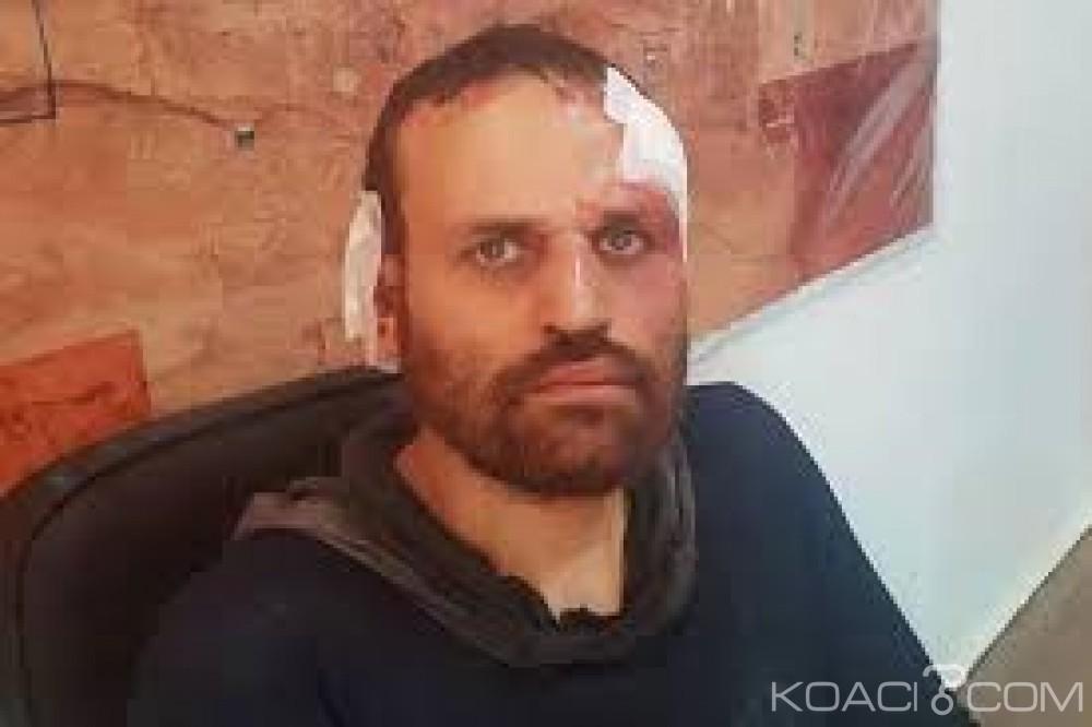 Egypte: Un chef terroriste, activement recherché, arrêté en Libye