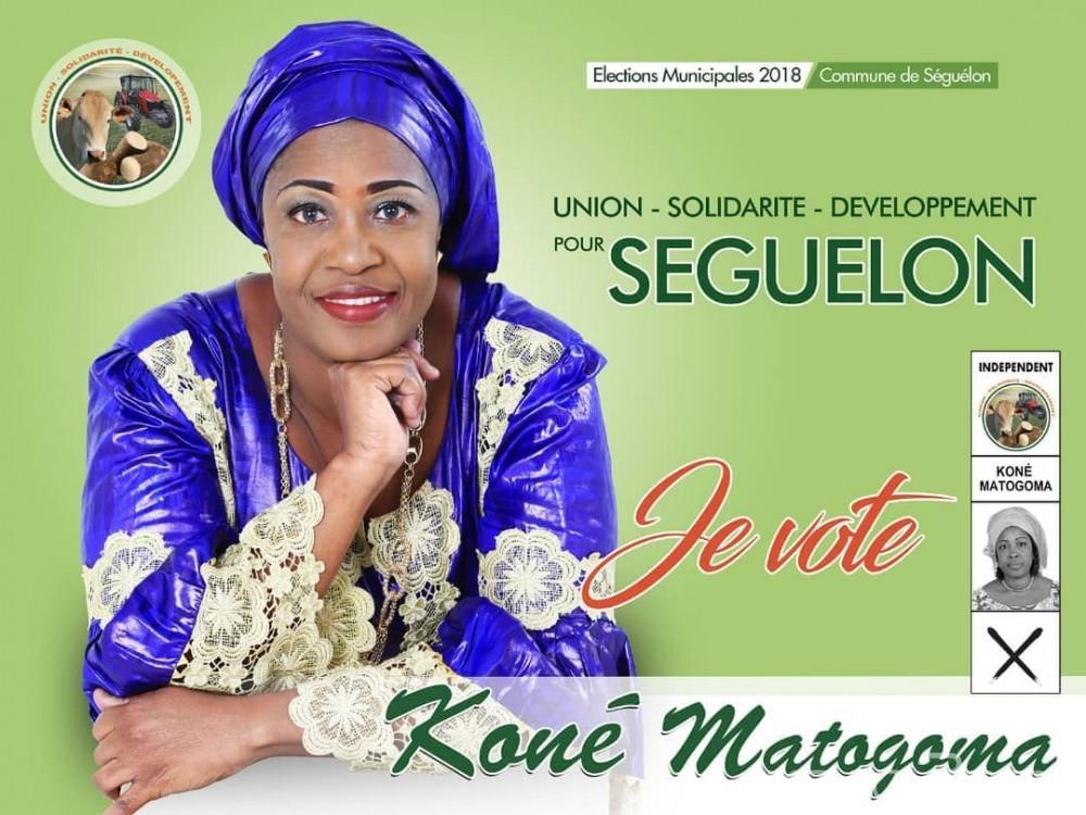 Côte d'Ivoire: Locales 2018, le pouvoir s'active à faire renoncer des indépendants issus du RDR