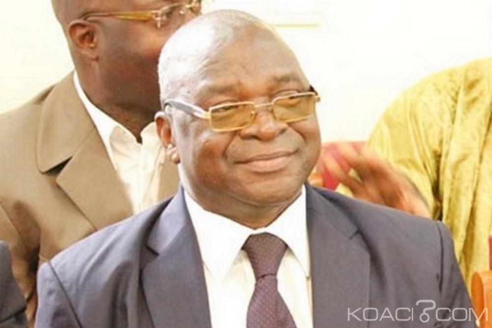 Togo : La CENI prolonge le recensement d'un jour, la C14 contre l'« apartheid » du découpage électoral