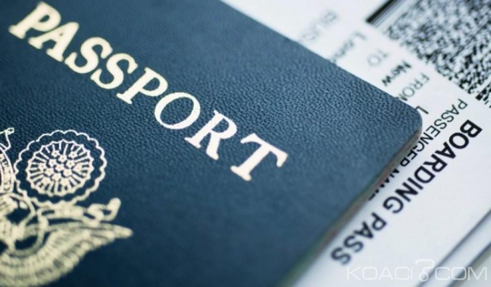 Ethiopie: Addis Abeba  accorde des visas d'entrée  à tous les voyageurs africains