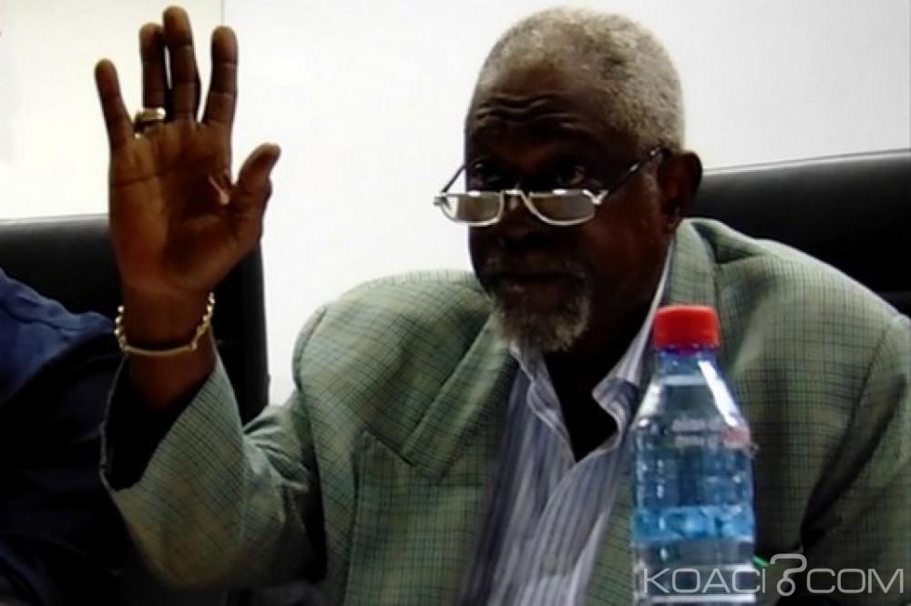 Liberia : La CBL dément la disparition des 16 milliards après des controverses