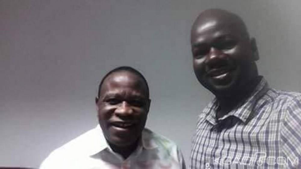 Côte d'Ivoire : Bouaké,  « Affaire Bouréima Badini- Acheteur de produits », à quand le procès ?