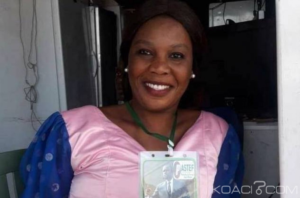 Sénégal : Qualifié d'«assassinat politique», la vérité sur le meurtre de la responsable de l'opposition Mariama Sagna