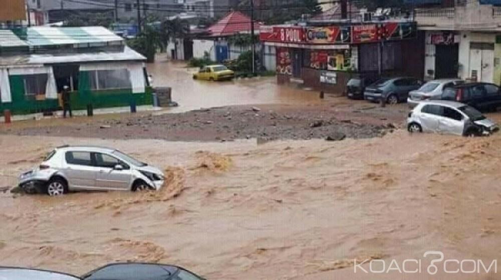 Côte d'Ivoire : Un plan national de télécommunications d'urgence pour  prévenir et  gérer les catastrophes