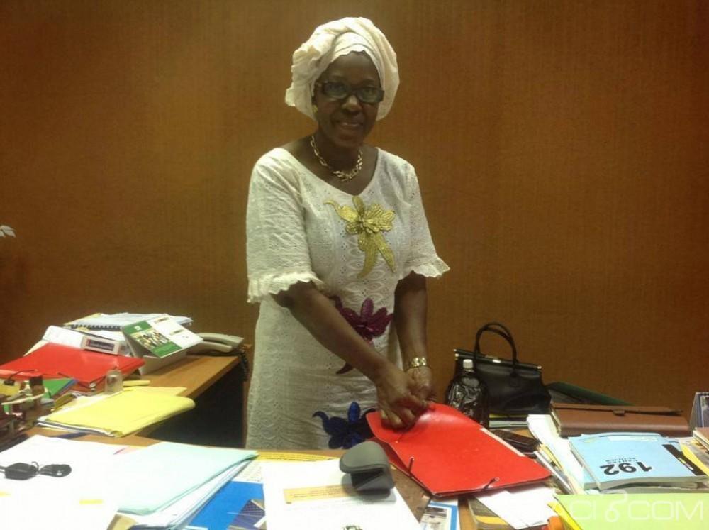 Côte d'Ivoire : Locales à Séguélon, Koné Matogoma retire sa candidature au profit de l'épouse de Koné Zakaria