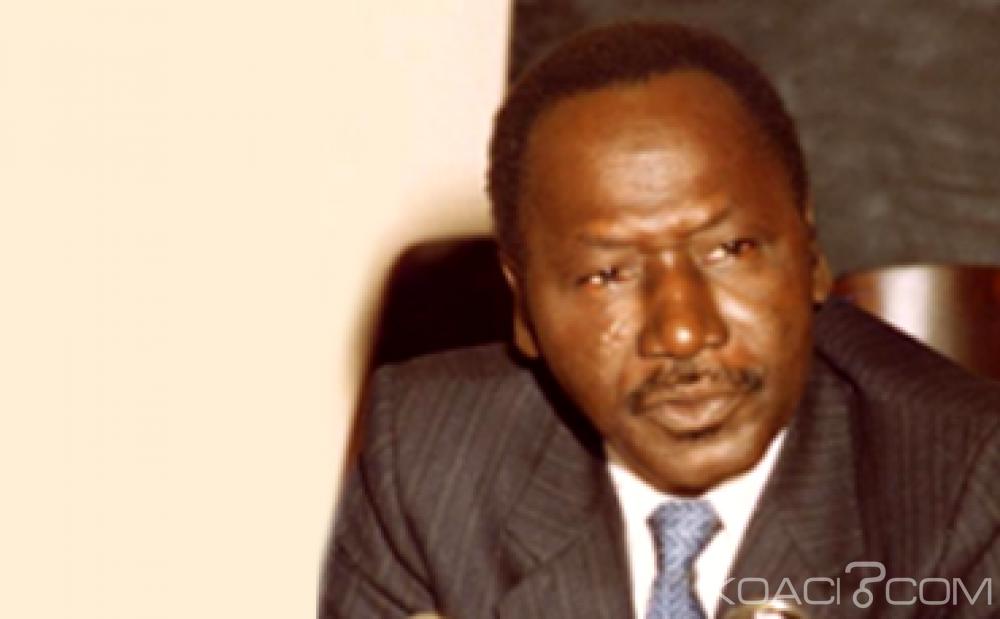 Côte d'Ivoire : Une ex conseillère de la Bceao révèle, «Abdoulaye Fadiga avait engagé le processus d'une nouvelle monnaie en circulation pour 2003»