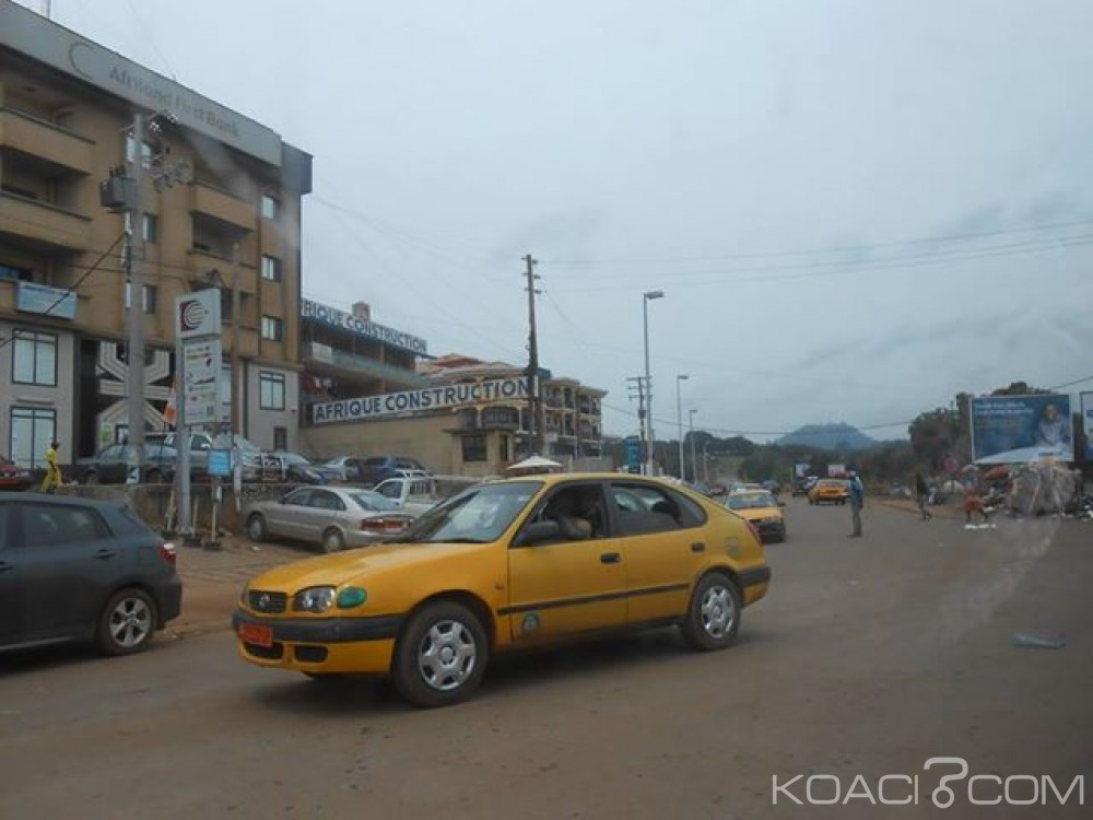 Cameroun : Présidentielle 2018, des milliers de jeunes parés contre les violences post-électorales que préparerait Kamto