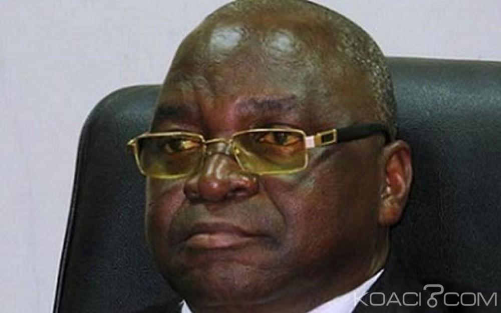 Togo : Recensement, la CENI mobilise pour la Zone 2, la C14 exige l'arrêt de l'opération