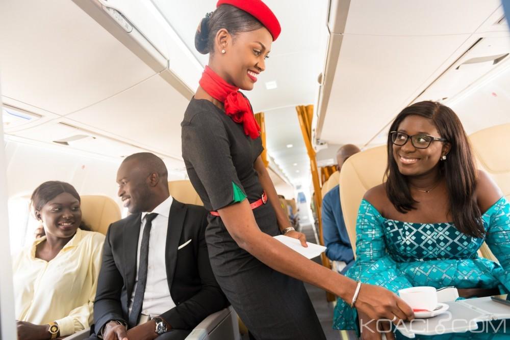 Sénégal: Air Sénégal SA, la gestion «Âcatastrophique» du Français Philip Bohn fortement décriée