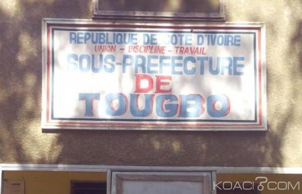 Côte d'Ivoire : A 24 heures des locales, une localité de Bouna sans électricité
