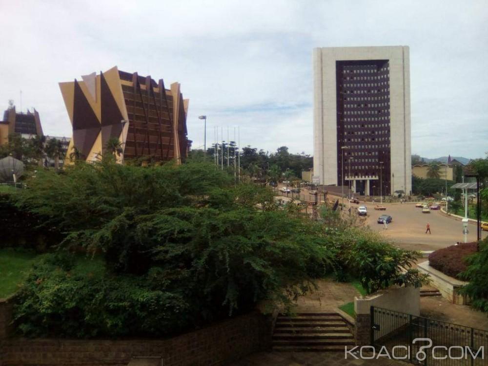 Cameroun : Décrit comme un enfer, le pays est élu au Conseil des droits de l'homme de l'ONU