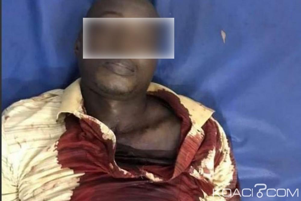 Côte d'Ivoire : Locales 2018, la commission des Droits de l'Homme fait abstraction des morts mais interpelle la CEI sur la mauvaise organisation du scrutin