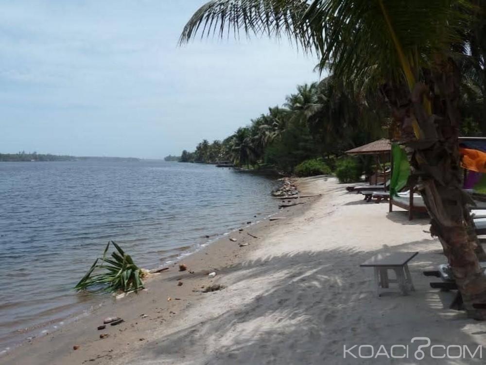Côte d'Ivoire : Horreur à Vridi, un bébé retrouvé mort décapité dans la mer