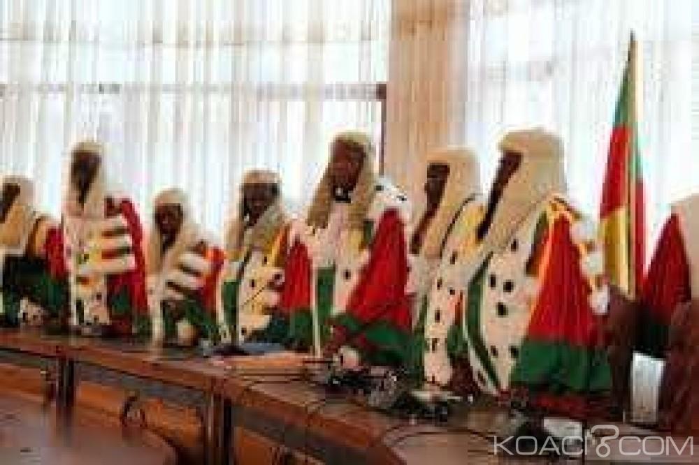 Cameroun : Présidentielle 2018, Biya vainqueur à 71%, l'opposition conteste, 2e jour du contentieux devant le conseil constitutionnel