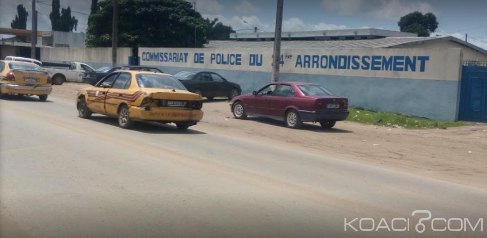 Côte d'Ivoire : Un spécialiste en vente de faux terrain arrêté à Abobo-Belle ville