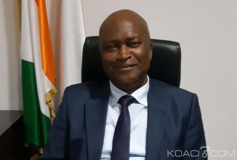 Côte d'Ivoire : Municipales 2018, deux  proches de Moutayé raflent des communes au nord-est «fief» du MFA