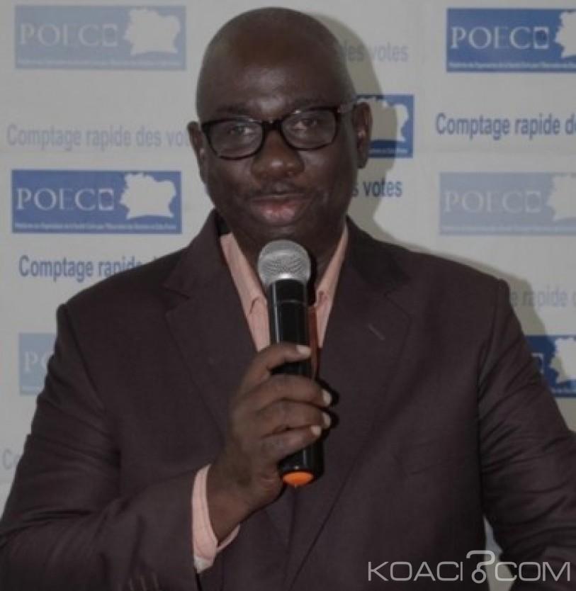 Côte d'Ivoire : La POECI révèle l'immixtion des autorités préfectorales dans l'organisation des  élections  locales