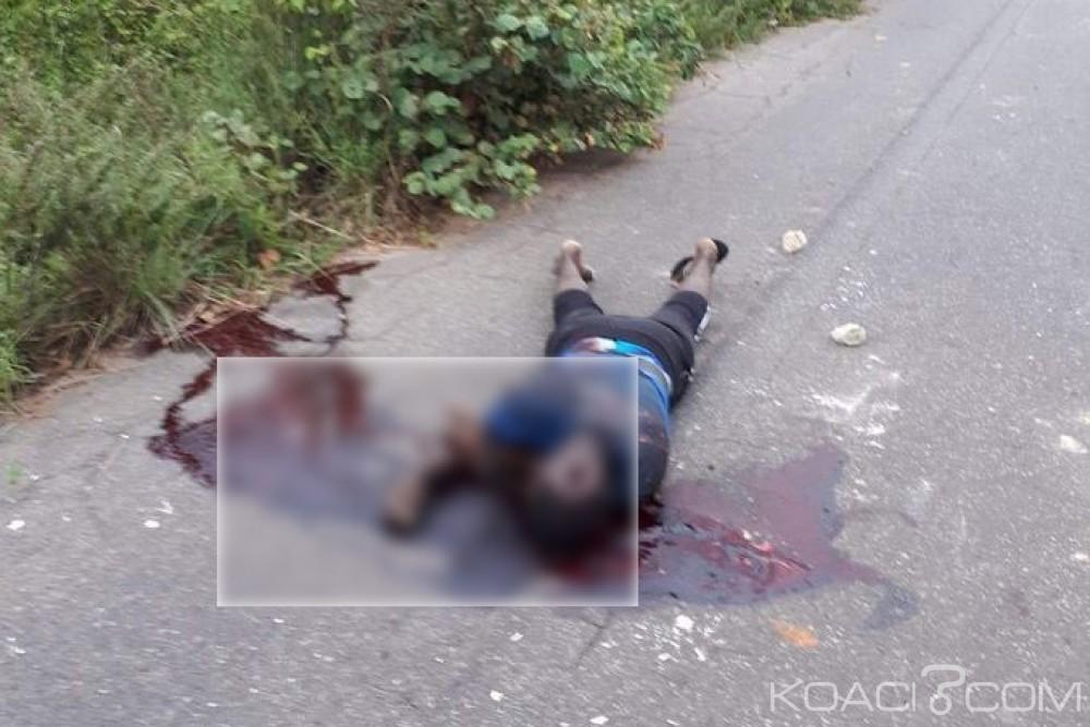 Côte d'Ivoire : Locales 2018, le Gouvernement annonce 5 morts et entend sanctionner tous les acteurs qui seront pris dans le cadre de violation et de trouble à l'ordre public