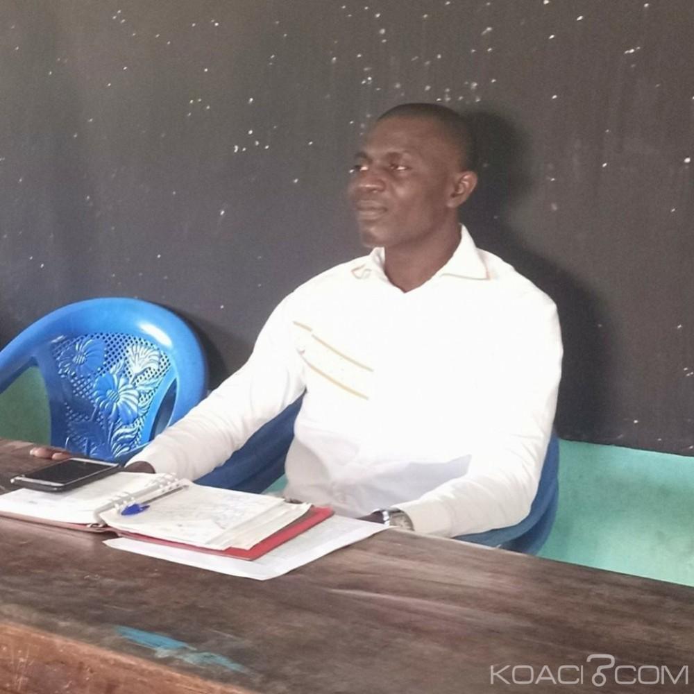 Côte d'Ivoire : Municipales 2018 à Yopougon, le proche de Soro battu relève des irrégularités mais félicite Kafana