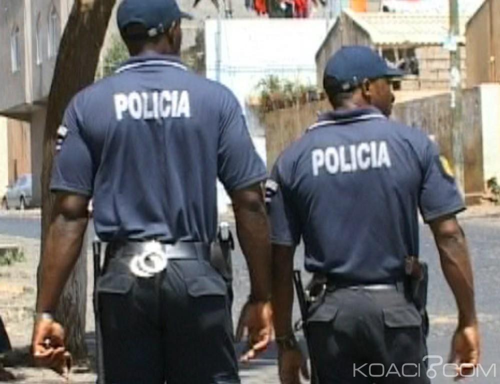 Guinée- Equatoriale  : Les transporteurs reprennent la route après une grève contre les rackets des policiers